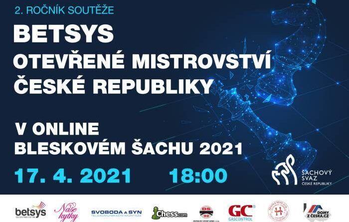 betsys-bleskovy-turnaj-sachy
