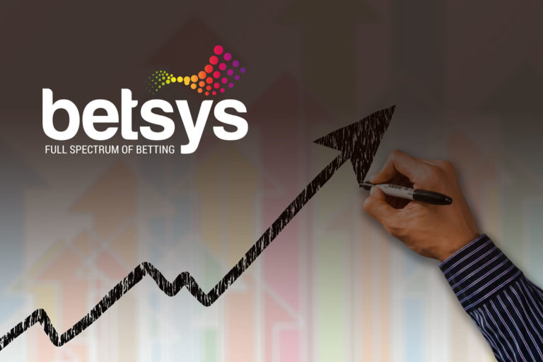 Betsys trends 2021